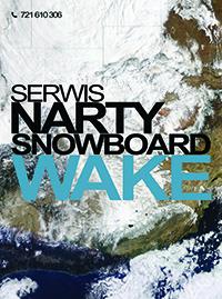 Boards Servis sj3