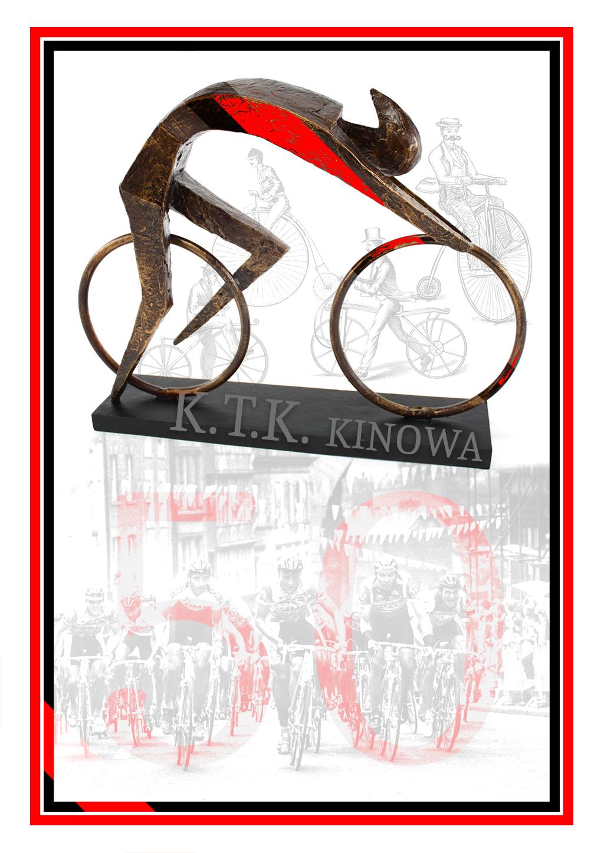 K.T.K. Kinowa Dyplom/50