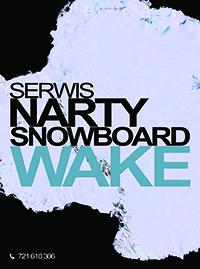 Boards Servis sj4