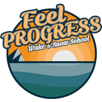 Feel Progress