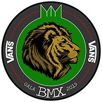 Polska Gala BMX