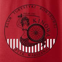 K.T.K. Kinowa