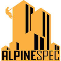 AlpineSPEC